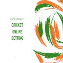 https://www.cricketonlinebetting.in/